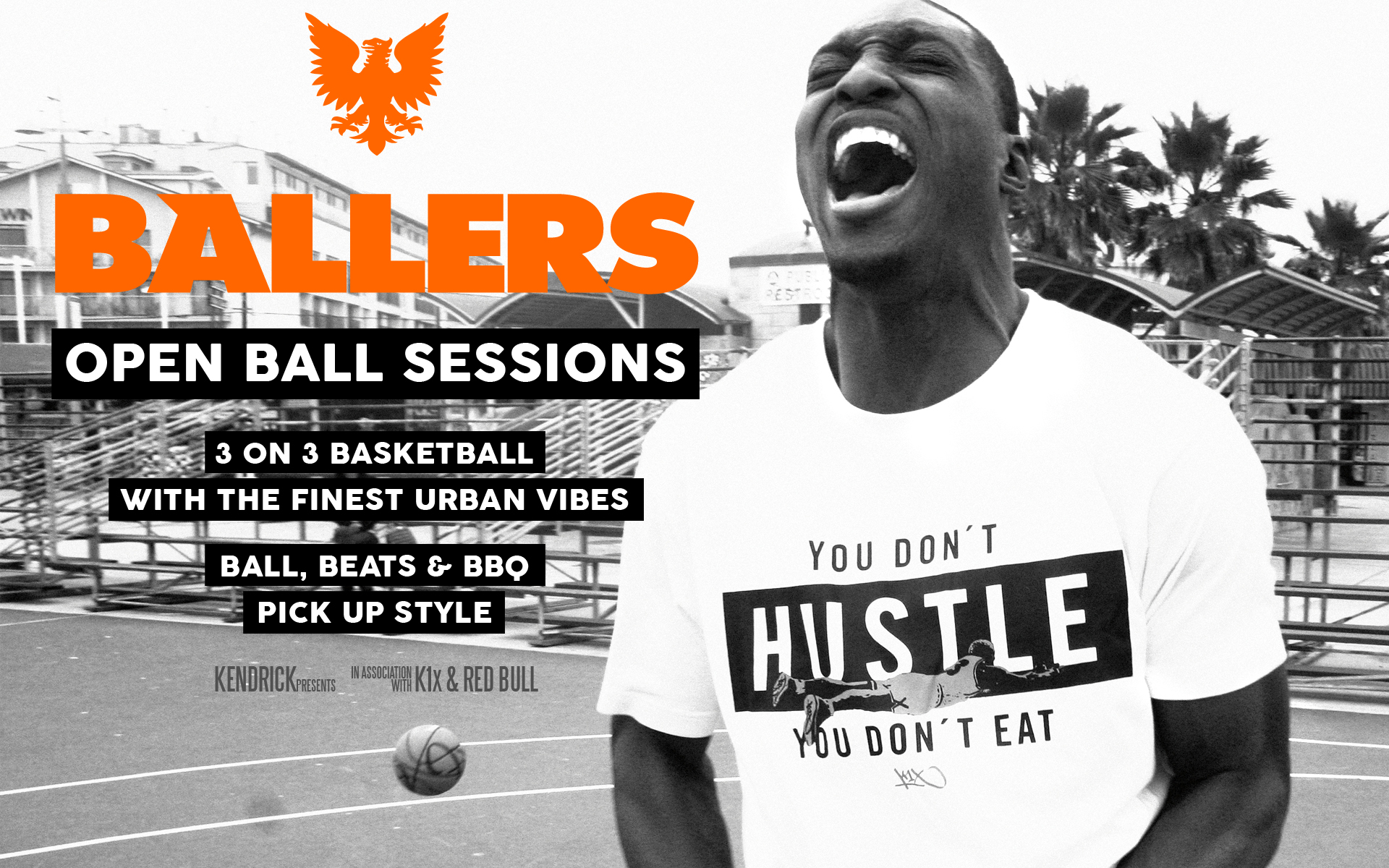 pic_ballers