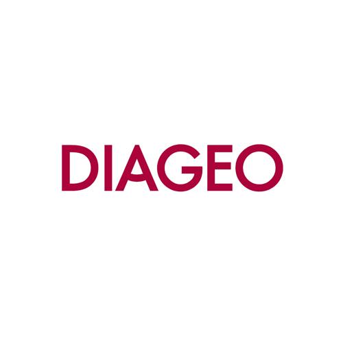 - Diageo -
