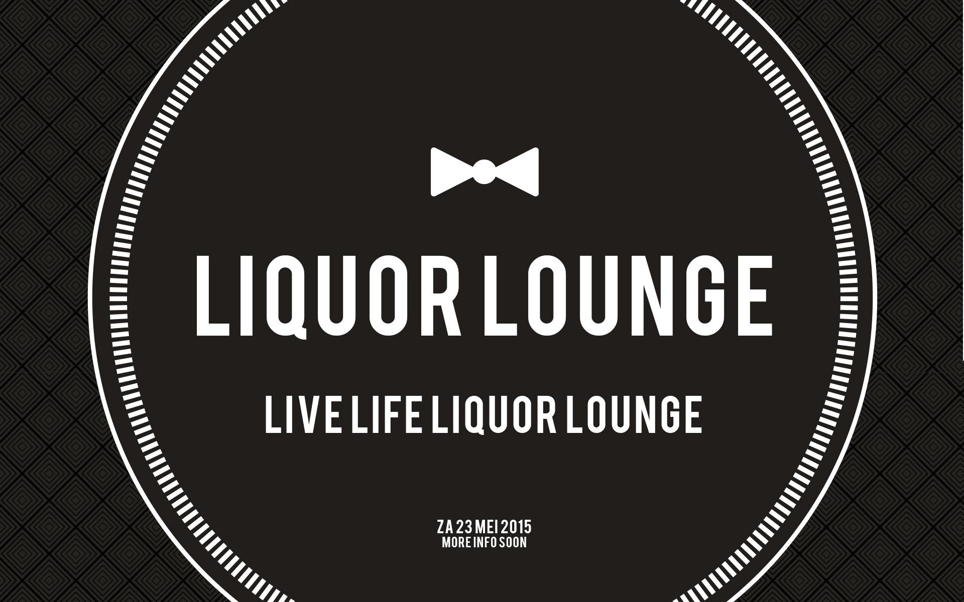 pic_liquorlounge_black